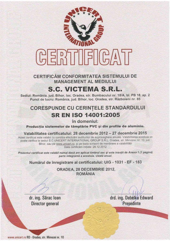 SR EN ISO 14001.2005-PRE 2015